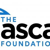 Composer Tania León, LSHOF Executive Betsy Pérez Join ASCAP Foundation Board Photo
