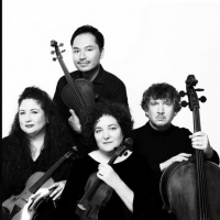 Music In Midtown Concert Series Will Present Sylvia Kahan, Piano And Quartet 131 Photo