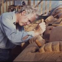 Bill Reid Gallery Will Celebrate Iconic Haida Artist's Centennial Birthday