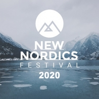 NEW NORDICS FESTIVAL Celebrating Nordic Theatre Has Launched In London