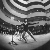 BWW Dance: Rebuke to Blackface, Orientalism, and Racist Equivocation in The Guardian Photo