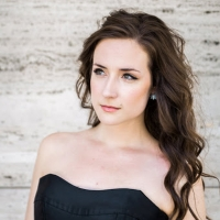 Alexandra Nowakowski Presents A Concert With William Woodard At  The Residence Of The Photo