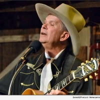 Arizona Grand Ole Opry to Pay Tribute To Bill Bassett In The Phillip England Center For The Performing Arts