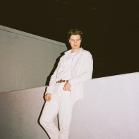 Blake Rose Unveils Official Music Video for 'Lost' Photo
