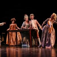 59E59 Theaters Will Host the New York Premiere of BAROCOCO
