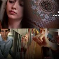 Resonancia, La Armonía Del Sonido, Una Serie Para Conocer A Fondo Los Instrumentos Musical Photo