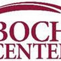 All Boch Center Performances Cancelled Or Postponed Through March 30, 2020