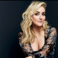 Betsy Wolfe Takes Over Our Instagram Today! Photo