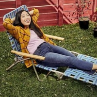 RATINGS: AWKWAFINA IS NORA FROM QUEENS Delivers 3.8 Million Total Viewers Photo