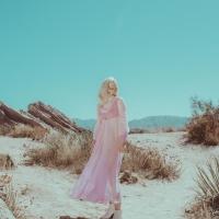 Emily Kinney Releases New Single 'Omaha Hotel' Photo