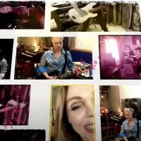 VIDEO: The Go-Go's Release 'Club Zero' Ahead of Upcoming Documentary Photo