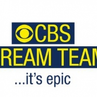 Seventh Season of CBS DREAM TEAM… IT'S EPIC! to Premiere September 28