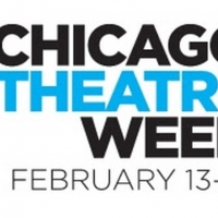 Tickets for Chicago Theatre Week Will Go On Sale In January Photo
