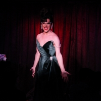 BWW Review: GLORIA SWANSONG & MAXIE FACTOR: A NIGHT OF ESCAPE at Don't Tell Mama Photo