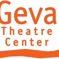 Geva Will Present A CHRISTMAS CAROL Photo