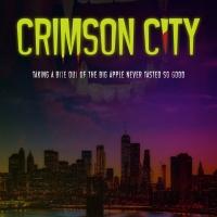 Gail Bennett and Robert Peterpaul to Star in CRIMSON CITY Photo