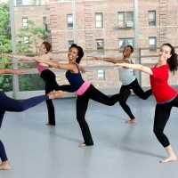 Ailey Extension Dances Into 2020 With Special Workshops To Help New Yorkers Reach The Photo