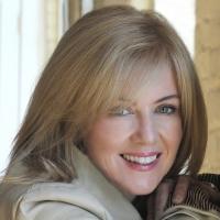 Playwright Jane Milmore Has Passed Away Photo