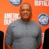 Laurence Fishburne Performs THE AUTOBIOGRAPHY OF MALCOLM X For Audible Photo