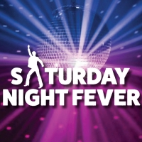 SATURDAY NIGHT FEVER Comes to Beef & Boards
