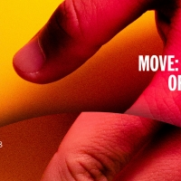 MOVE: THE HISTORY OF A HAND Opens Next Week At Cal Rep! Photo