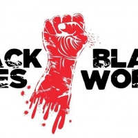 BLACK LIVES, BLACK WORDS Virtual Theater Continues Throughout Autumn Photo