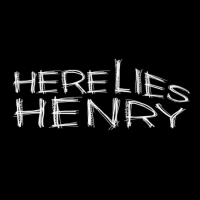 Behind the Scenes of Interrobang Theatre Project's HERE LIES HENRY Photo