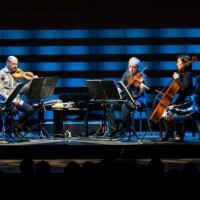 The Royal Conservatory Announces 2021/22 Concert Season Photo