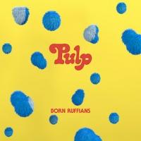 Born Ruffians' 'PULP' Album Out Today Photo