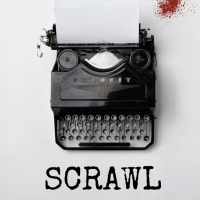 Keith Collins, Doug Bollinger, Gervase Peterson, Ron 'Bumblefoot' Thal Sign Onto the New Thriller Series SCRAWL