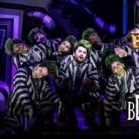Kerry Butler, Alex Brightman & More to Join The Broadway Cast Reunion Series Photo