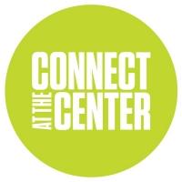 Seattle Center Virtual Experiences Brighten the Dark Days of Autumn Photo
