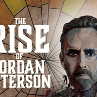 Filmmakers Discuss THE RISE OF JORDAN PETERSON On Tom Needham's SOUNDS OF FILM