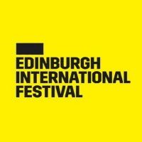 Edinburgh International Festival Will Be Reimagined This Summer as THE GHOST LIGHTS Photo