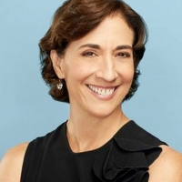 Funding Arts Broward Spring Luncheon To Feature Special Guest Lourdes Lopez Of Miami City Ballet
