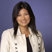 Tomiko Iwata Promoted to Executive Vice President, Head of Creative Services FOX Entertainment