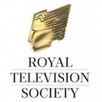 'Fleabag' Leads Royal Television Society Programme Award Winners; Full List!