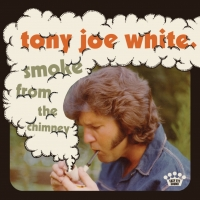Posthumous Tony Joe White Album, 'Smoke from the Chimney,' Set for Release Photo