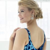 Opera Orlando to Present Summer Concert Series Photo