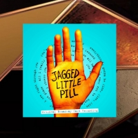 Wake Up With BWW 3/15: JAGGED LITTLE PILL Wins Grammy, IN THE HEIGHTS Trailers, and More!