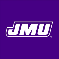 BWW College Guide - Everything You Need to Know About James Madison University in 201 Photo