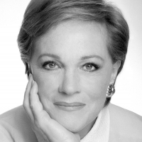 Julie Andrews Joins STORY TIME An Eight-Week Series Of Children's Book Readings from Photo