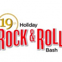 Holiday Rock & Roll Bash Raises More Than $1 Million For The Lustgarten Foundation