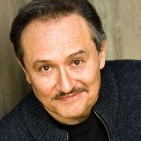 Ricardo Gutiérrez to Step Down as Artistic Leader of Teatro Vista Photo