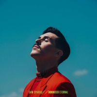 Sam Sparro Shared Music Video for Single 'Everything'