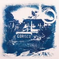 Brazilian Psych Rocker Bonifrate to Release Corisco July 9th Photo