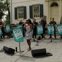 The Philly POPS Little BIG Band to Give Free Performance in Malcolm X Park