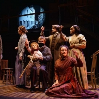 Join A Livestream and Talk Back for Centenary Stage Company's A CHRISTMAS CAROL Photo