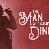 Full Cast Announced THE MAN WHO CAME TO DINNER At EPAC