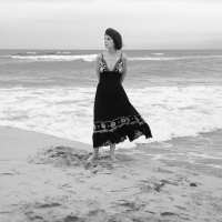 Abby Payne to Perform At New York's St. John's In The Village in July Photo